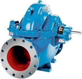 3410 Pump