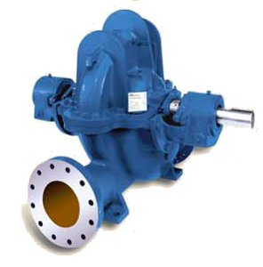 Goulds 3409 Pump