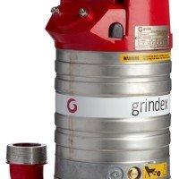 Grindex Salvador Pump