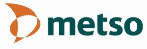 metso-2009-logo