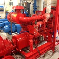 firepump_custom_design