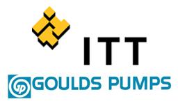 ITT Goulds
