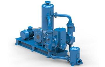 ABEL HM Pump