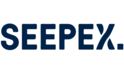 Seepex Pumps