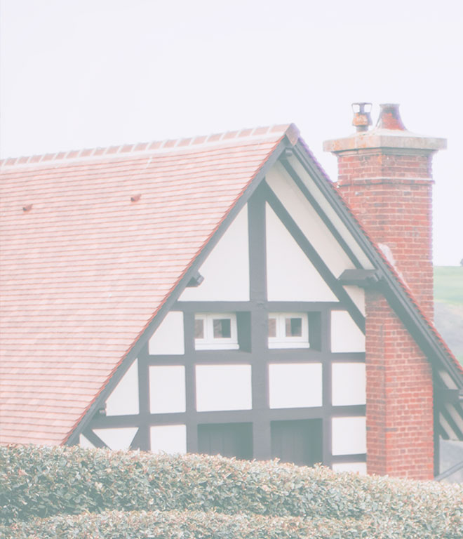 roofing-img-04