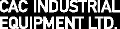 CAC Industrial Equipment