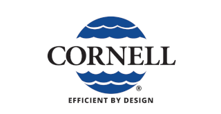 Cornell_Logo_Main.png