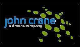 John_Crane_logo.png
