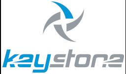 Keystone_Pumps_Logo.png
