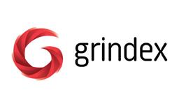 grindex1.png
